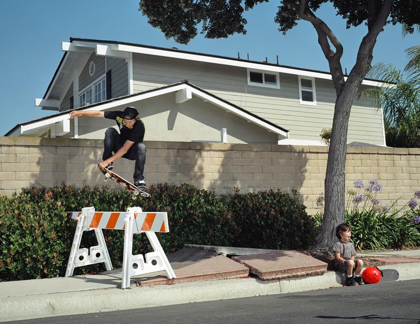 Crail grab tree