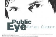 150 Public eye 1