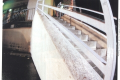 27 Fs 180 over rail