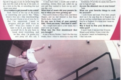 66 Thrasher interview 3
