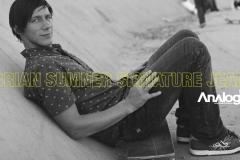 Sumner_TSM.indd