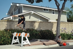 Crail grab tree