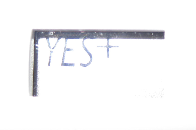 Rather than message family and friends around the world… Matthew 5:37 But let your 'Yes' be 'Yes,'