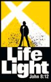 lifelight_logo