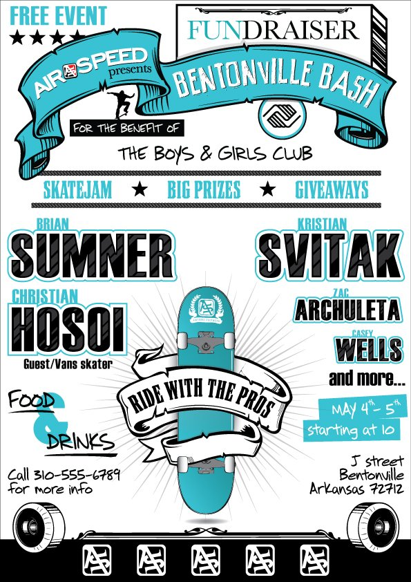Benonville Bash for Boys & Girls Club May 5th. †