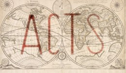 Series: Acts | Teacher: Brian Sumner | Scripture: Acts 27-28