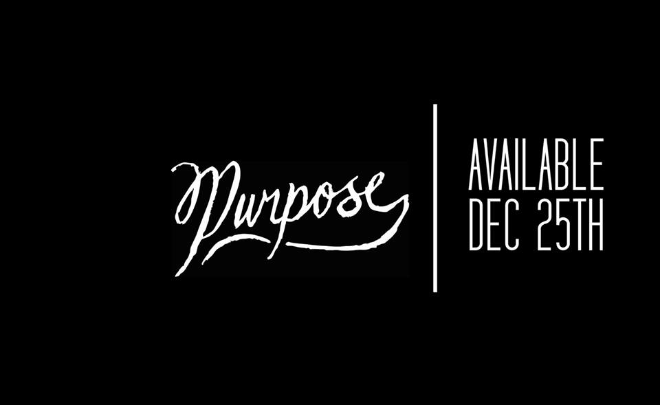 Purpose Film launches on december 25th… † 33 athletes, plus Francis Chan sharing The Gospel.