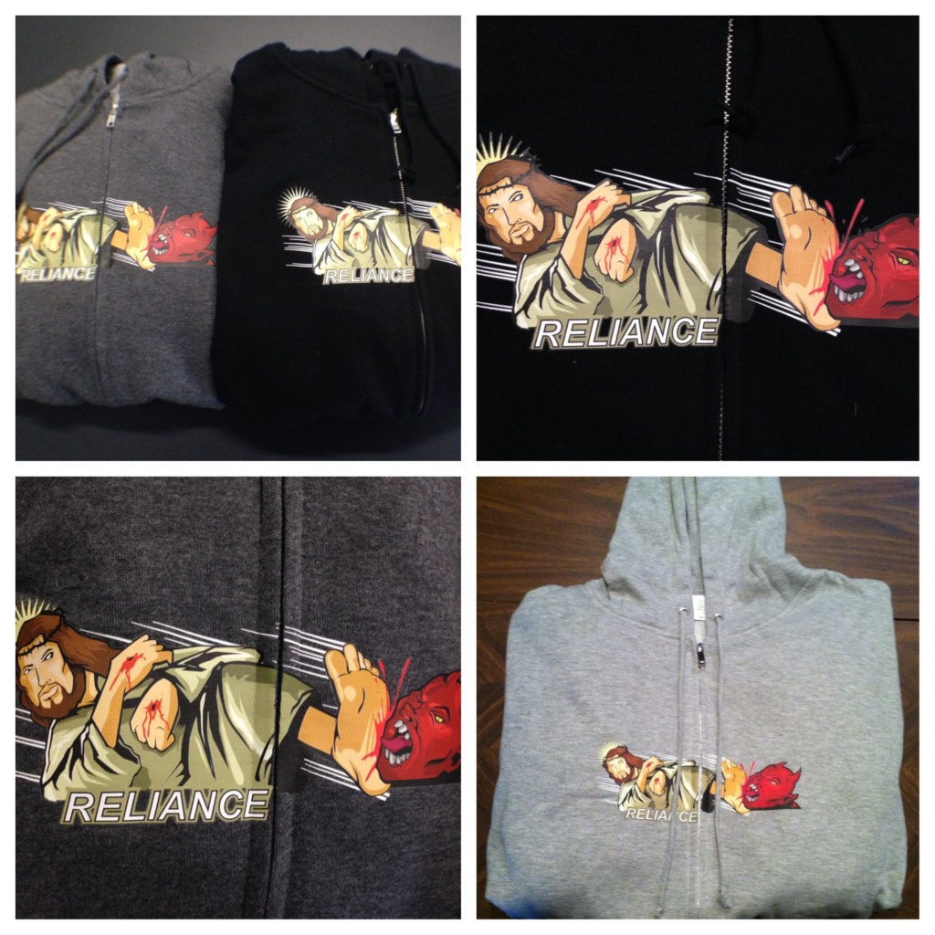 Newest Hoodies in the store, click to order while they last.