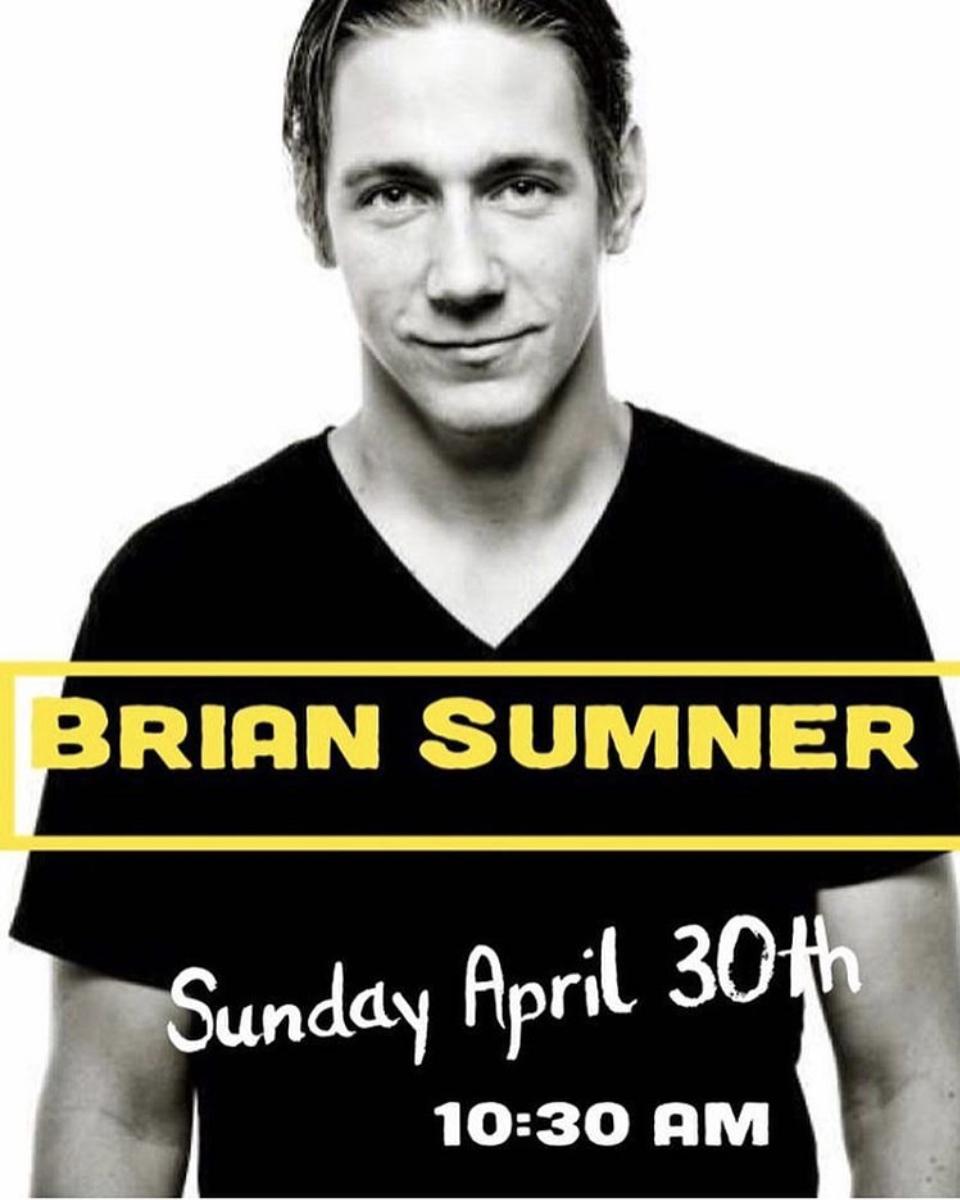 """Looking forward to sharing at """"Snowball Church"""" LA this weekend."""