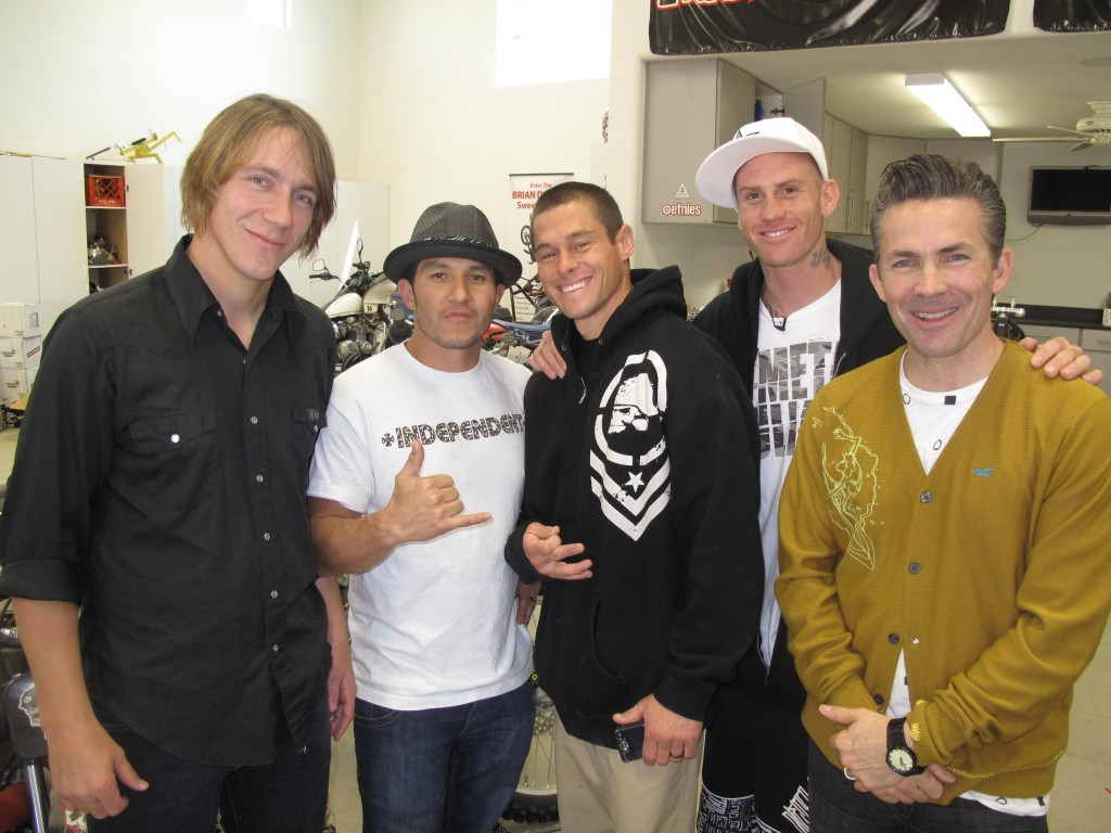 brian-with-brian-deegan-and-fiest