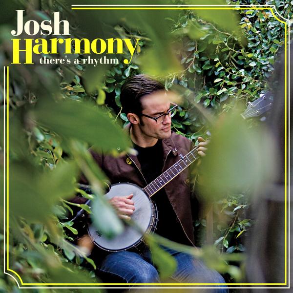 josh-album-cover-web