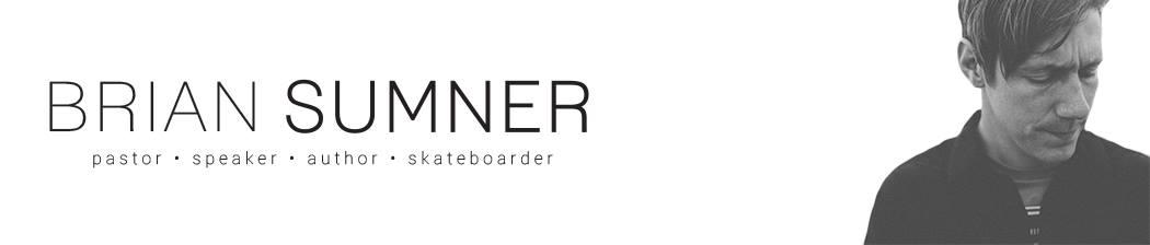 BrianSumner.net -